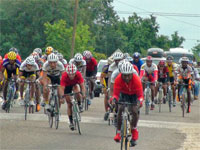 GtB The Belize Cross Country Classic Biscycle Race
