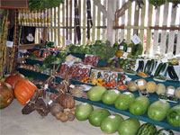 GtB Annual Agricultural & Trade Show