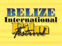 GtB Belize International Film Festival in the Bliss Center Belize City