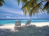 GtB Enjoy your retirement on the lovely Caribbean ocean in Belize