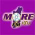 Gtb Belize, More FM