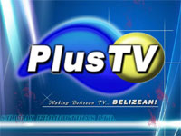 GtB Plus TV Belize, TV Kanal