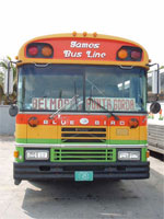 GtB