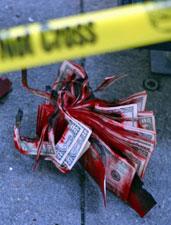 GtB Belize Notfall Nummer Verzeichnis Führer, Verbrechen: Wie alarmiere ich die Polizei?