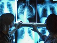 GtB Labor und Diagnose sind in Belize City verfügbar