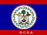 GtB B.C.S.A. Belize Community Service Alliance