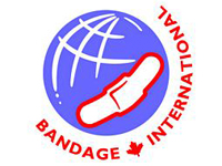 GtB Belize Medical Projects Bandage International