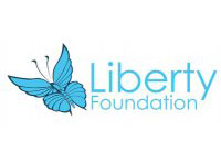 GtB The Liberty Foundations helps abused, abandoned and disabled children in Belize