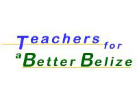 GtB Help to train our teacher in Toledo, Belize