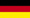 GtB German Consulat Flag